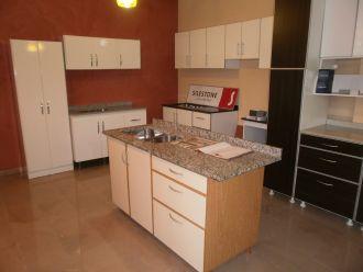 Muebles muebler a muebles de cocina muebles de ba o for Muebles de cocina zona sur